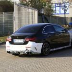 Mercedes-AMG-A35-Sedan-007-2018110812265