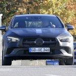 Mercedes-CLA-001-20181129133202-150x150.