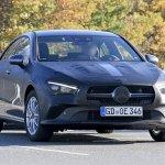 Mercedes-CLA-002-20181129133204-150x150.