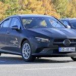 Mercedes-CLA-003-20181129133206-150x150.