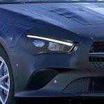 Mercedes-CLA-003B-20181129133208-150x150