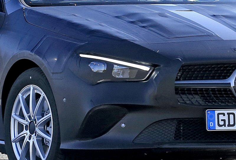 Mercedes-CLA-003B-20181129133208-800x542