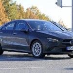 Mercedes-CLA-004-20181129133211-150x150.