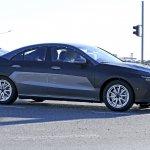 Mercedes-CLA-006-20181129133215-150x150.