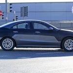 Mercedes-CLA-007-20181129133217-150x150.