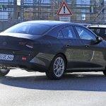 Mercedes-CLA-010-20181129133224-150x150.