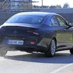 Mercedes-CLA-011-20181129133227-150x150.
