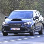 Subaru-Levorg-Mule-002-20181108122947-15
