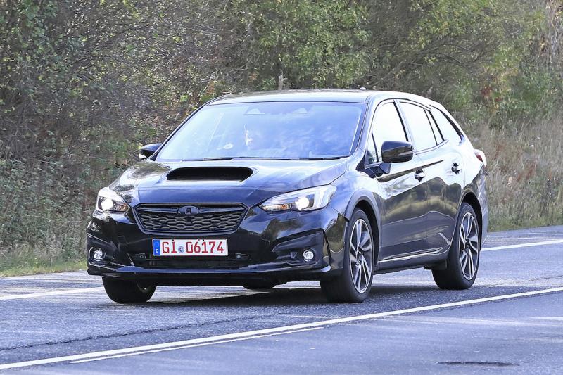 Subaru-Levorg-Mule-003-20181108122949-80