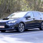 Subaru-Levorg-Mule-004-20181108122951-15