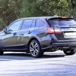Subaru-Levorg-Mule-006-20181108122955-15