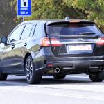 Subaru-Levorg-Mule-007-20181108122958-15