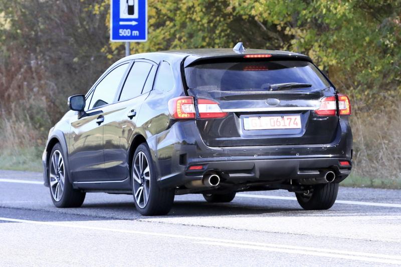 Subaru-Levorg-Mule-007-20181108122958-80