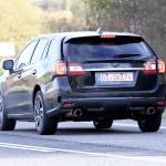 Subaru-Levorg-Mule-008-20181108123000-15