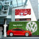 VW_1-20181108075234-150x150.jpg