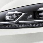 「【新車】ゴルフ・ヴァリアントに人気オプションを満載した特別仕様車「テックシリーズ」が登場」の47枚目の画像ギャラリーへのリンク