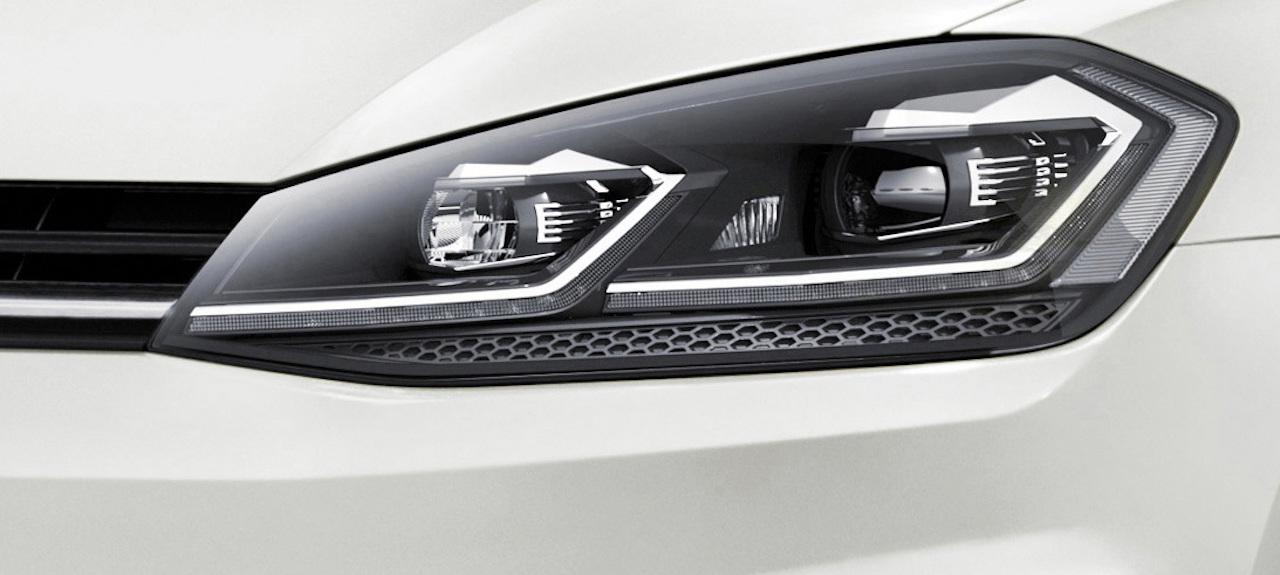 「【新車】ゴルフ・ヴァリアントに人気オプションを満載した特別仕様車「テックシリーズ」が登場」の42枚目の画像