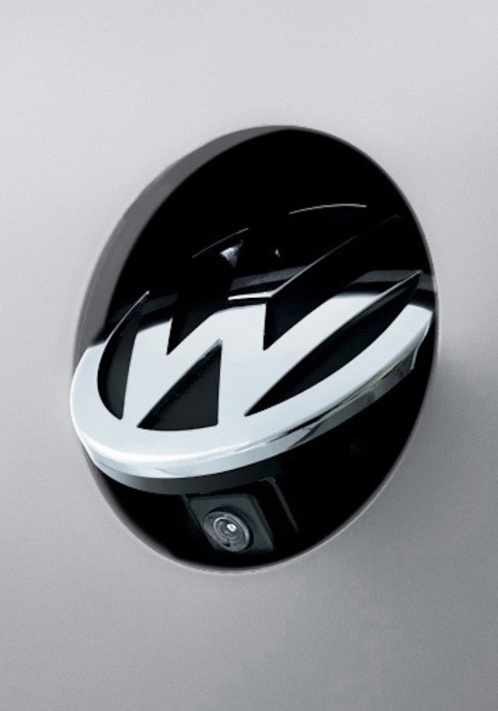 「【新車】ゴルフ・ヴァリアントに人気オプションを満載した特別仕様車「テックシリーズ」が登場」の12枚目の画像