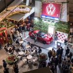 VW_4-20181108075237-150x150.jpg