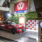 VW_5-20181108075238-150x150.jpg