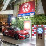 VW_6-20181108075239-150x150.jpg