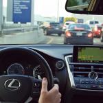トヨタグループの総力を結集。自動運転技術開発でDENSO・アイシンなど4社が4月に新会社設立へ - 01