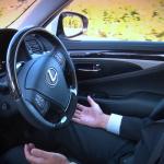 2020年の「自動運転車」実用化に向け、警察庁が道交法改正試案を公表 - 02