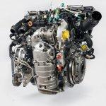 「【新車】プジョー・308が刷新。新型のディーゼルエンジンは1.5Lにダウンサイジングしながら最高出力を10psアップ」の5枚目の画像ギャラリーへのリンク