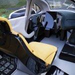ポリマーの未来をクルマで表現。コンセプトカー「ItoP(アイトップ)」のユニークな成り立ち - 20180928_ItoP_interior