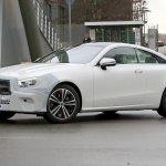 Mercedes-E-Class-Coupe-Facelift-002-2018