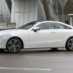 Mercedes-E-Class-Coupe-Facelift-003-2018
