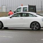 Mercedes-E-Class-Coupe-Facelift-005-2018