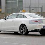 Mercedes-E-Class-Coupe-Facelift-007-2018