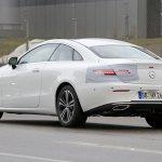 Mercedes-E-Class-Coupe-Facelift-008-2018
