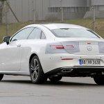 Mercedes-E-Class-Coupe-Facelift-009-2018