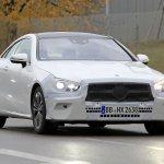 Mercedes-E-Class-Coupe-Facelift-010-2018