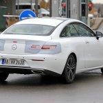 Mercedes-E-Class-Coupe-Facelift-017-2018