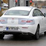 Mercedes-E-Class-Coupe-Facelift-018-2018