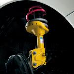 「【デトロイトモーターショー2019】抽選販売必至!? STIがコンプリートカー「S209」をワールドプレミア」の5枚目の画像ギャラリーへのリンク