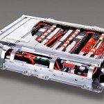 トヨタ自動車の中国市場における「電動化」はパナソニック製バッテリーで - TOYOTA