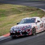 トヨタ怒涛の新車ラッシュはスープラから!2021年までに「セリカ」や「MR2」など19車種発売へ - Spy-Photo