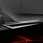 【東京オートサロン 2019】モデリスタが新型「プリウス」のドレスアップ車を出展 - iconic_02