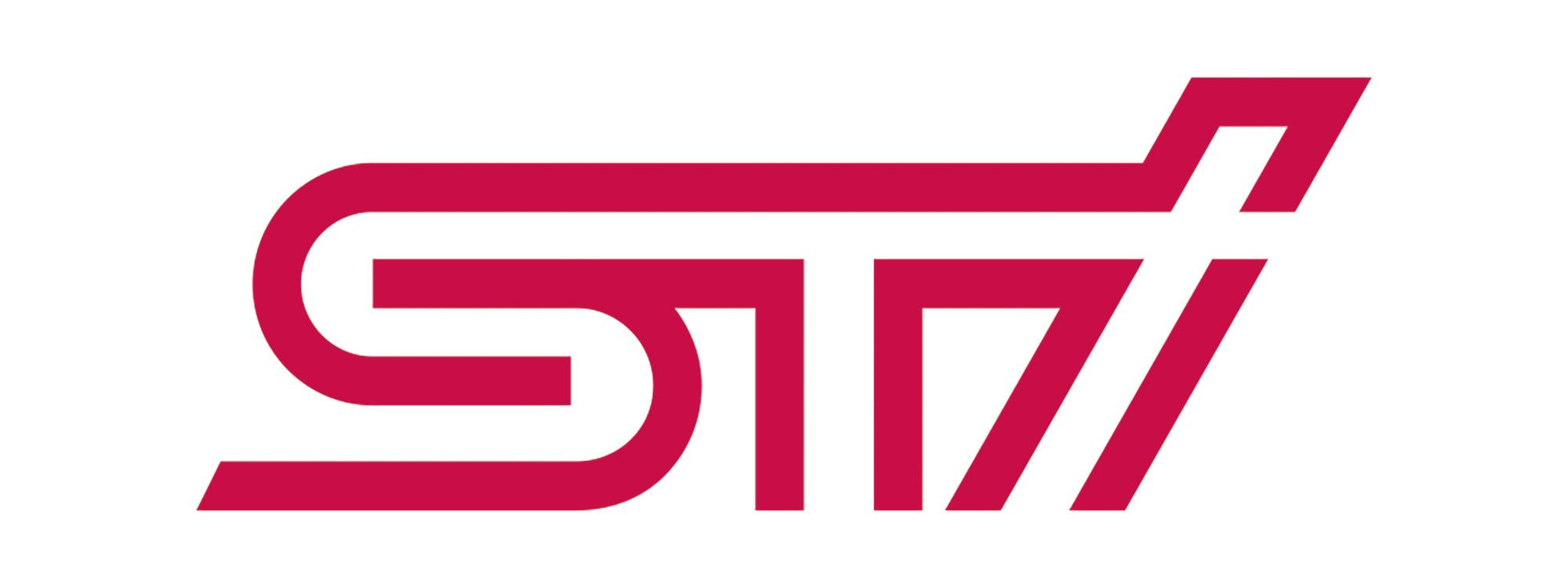 「【デトロイトモーターショー2019】抽選販売必至!? STIがコンプリートカー「S209」をワールドプレミア」の5枚目の画像