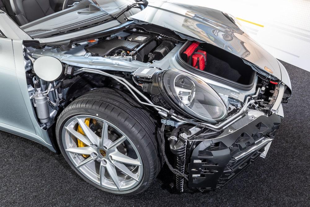 E D B D D Ed C D E F Porsche Boxster Layout moreover B Dbe Fda D E Safety Glass Porsche Boxster besides Min as well Gfosuv Kgqo Mvrhmjup moreover Porsche Picture. on porsche boxster cutaway