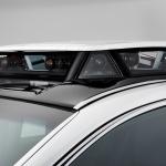 【CES 2019】新型レクサスLSをベースとした自動運転実験車「TRI-P4」を披露 - 20190104_01_08_s