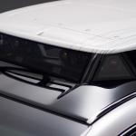 【CES 2019】新型レクサスLSをベースとした自動運転実験車「TRI-P4」を披露 - 20190104_01_09_s