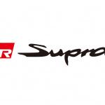 【新車TOYOTA Supra】新型スープラ発表! 日本では春に発売、気になる価格は? - 20190114Toyota Supra_006