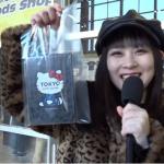 現役女子高生ユーチューバー「椿 明来」ちゃんが東京ミートサロンを美味しくゆるレポ。「肉ニクうまうま~!」 - 4