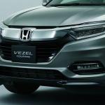 「【新車】ホンダ・ヴェゼルに1.5L VTECターボが登場。価格290万3040円の内容は?」の11枚目の画像ギャラリーへのリンク