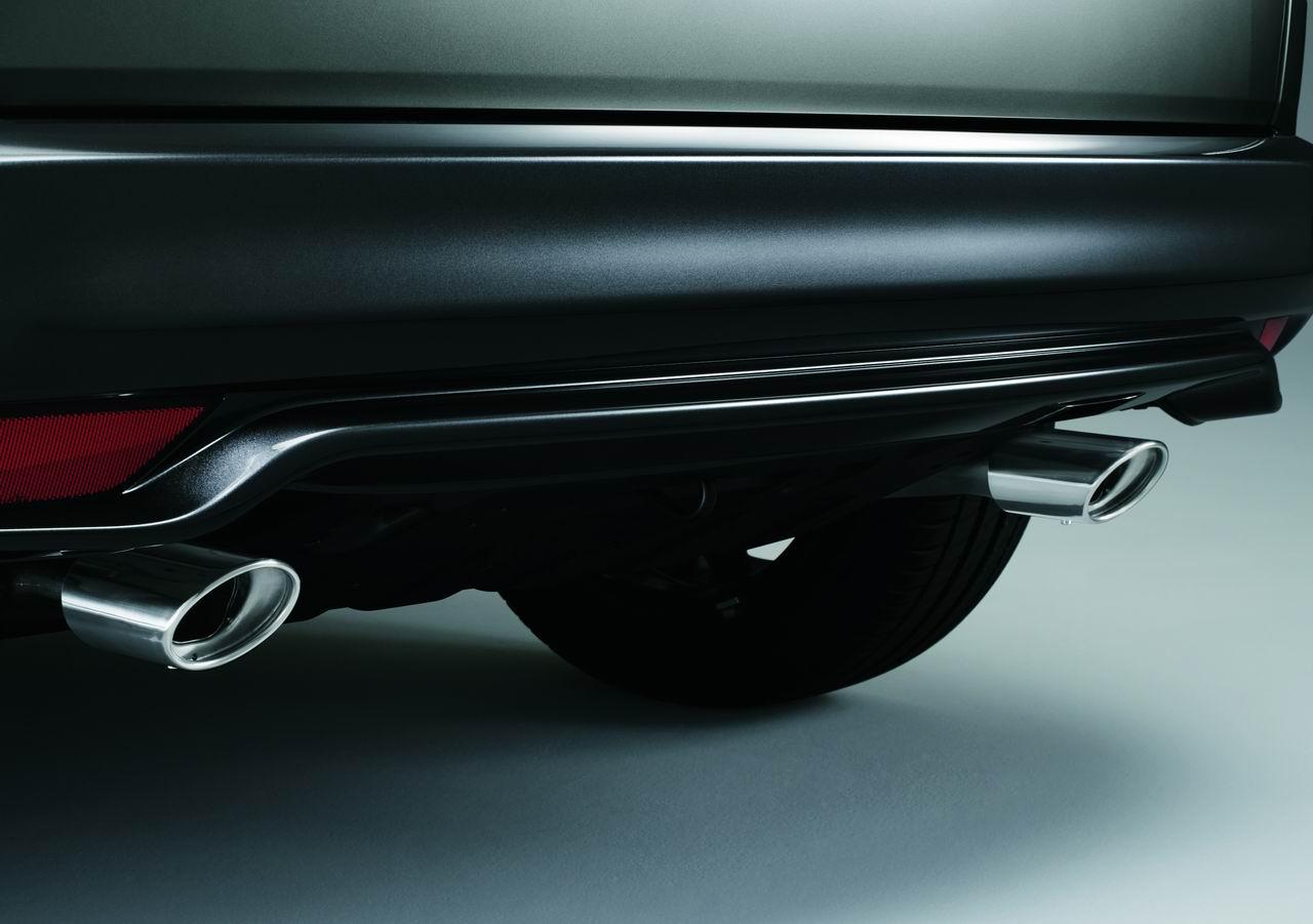 「【新車】ホンダ・ヴェゼルに1.5L VTECターボが登場。価格290万3040円の内容は?」の1枚目の画像